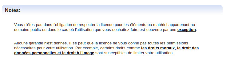 resume-licence2