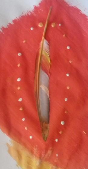 solen-atelier-plumes-072