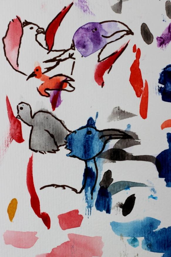 SortiesNature78-oiseaux
