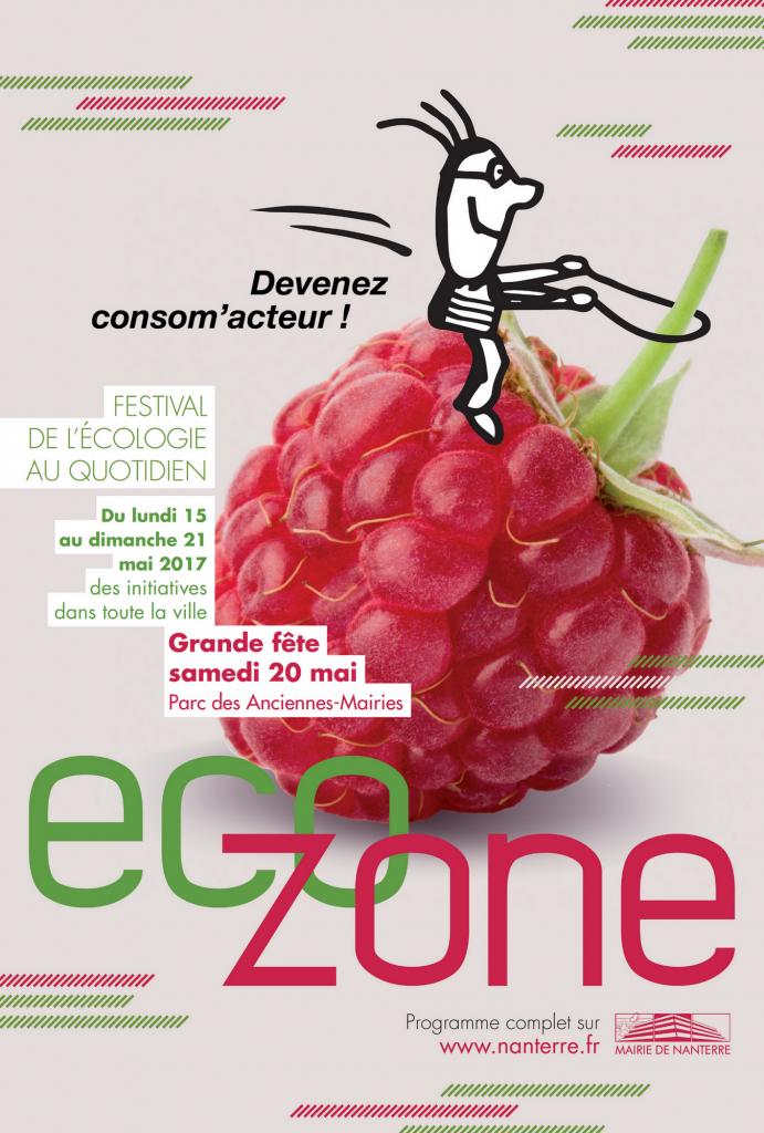 Affiche-dEcozone-2017-691x1024