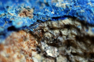2017-07-20-SortiesNature78-azurite
