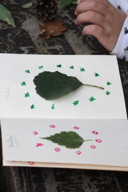 2017-10-18-SortiesNature78-arbre3