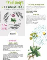 2018-04-07-rando-durable-palaiseau3