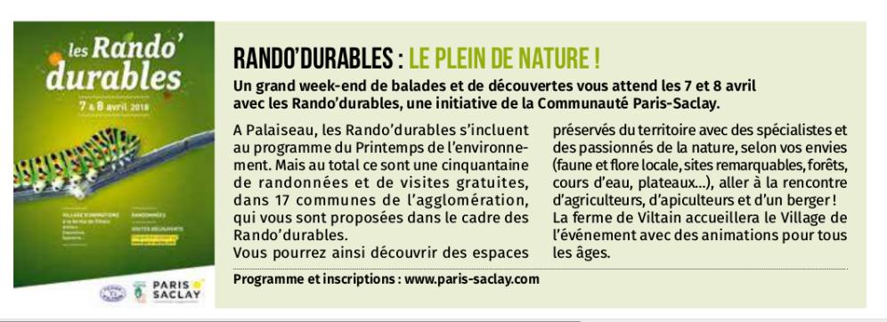2018-04-07-rando-durable-palaiseau6