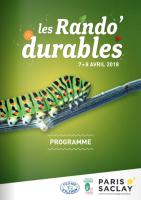 2018-04-07-rando-durable-palaiseau8