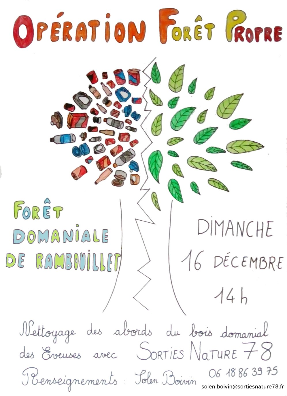 2018-12-16-affiche-foret-propre
