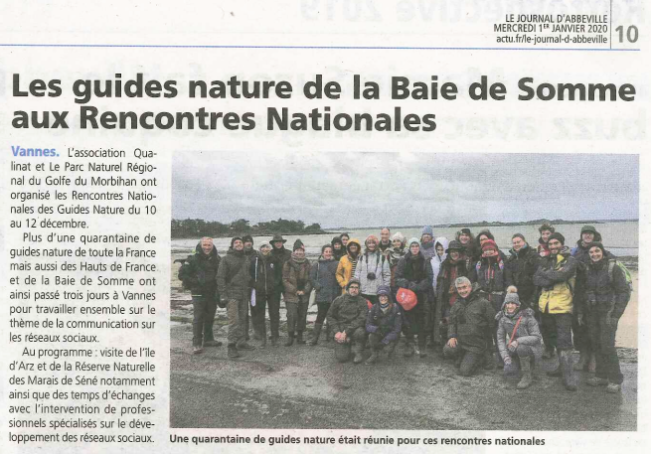2020-01-01-rencontres-guides-nat